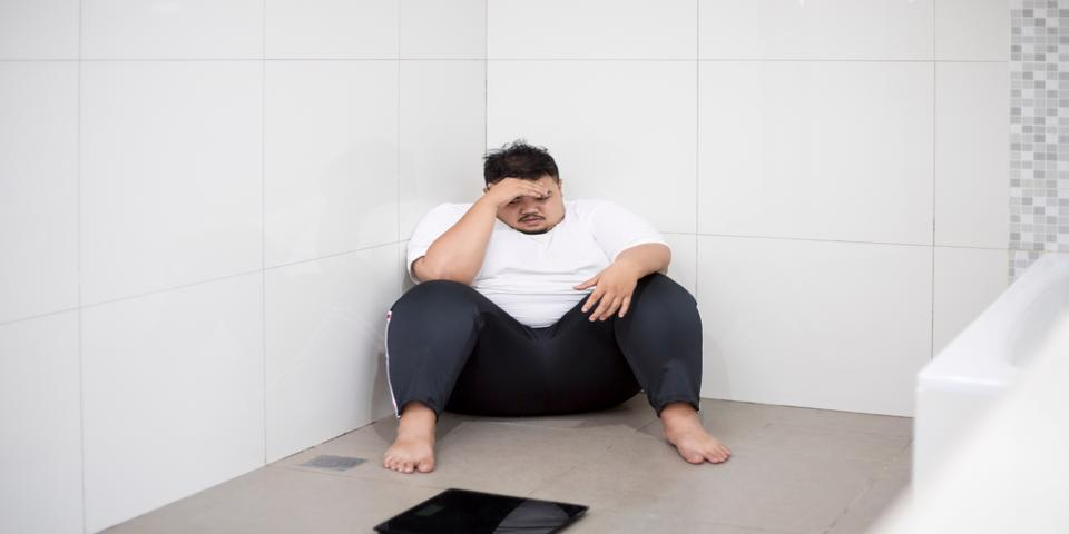 CBD Oil and Obesity
