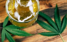 Alabama Beverage Entrepreneurs Launch CBD Drink
