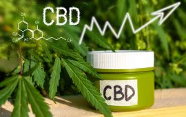Are You Overpaying for CBD for No Reason?