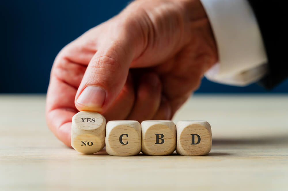 Leading Consumer Groups Warn About 'Rushed Decisions' on CBD
