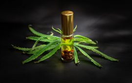 27% of CBD Products Have Inaccurate Dosages on the Label