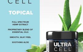 Zilis UltraCell Review: Your Inside Look