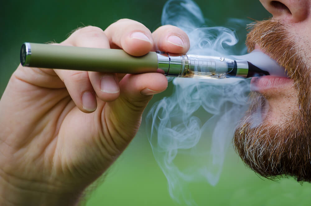 How to Set Up Your Own Vape Kits