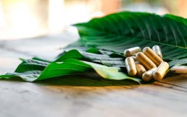 How to Find Kratom  in Costa Rica
